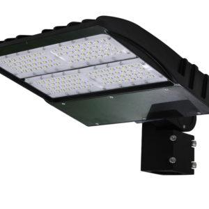 Exterior LED
