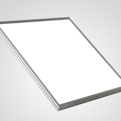 2' x 2' LED Dimmable Flat Panel - 40 Watt, 5,200 Lumens, 3000 - 5000K