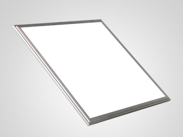 2' x 2' LED Dimmable Flat Panel - 40 Watt, 5,200 Lumens, 3000 - 5000K